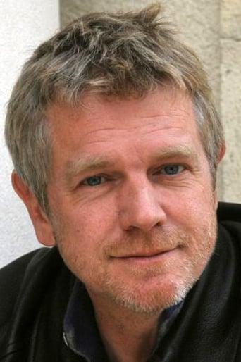 Image of Xavier Deluc