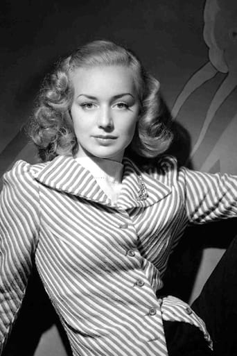 Image of Anne Shirley