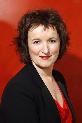 Image of Anne Roumanoff
