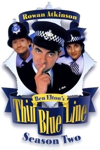 Temporada 2 (1996)