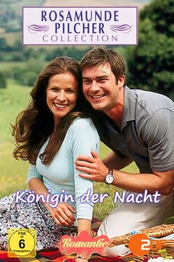 Poster of Rosamunde Pilcher: Königin der Nacht