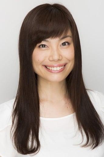 Image of Yui Shoji