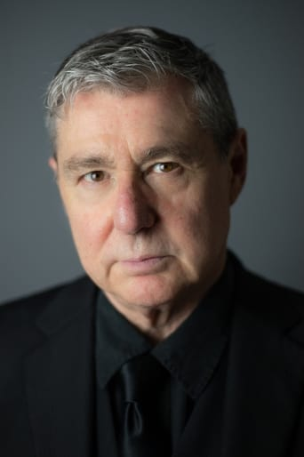 Image of Greg Robbins