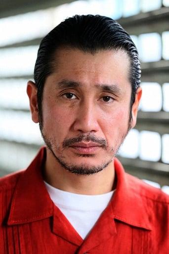 Image of Kiyohiko Shibukawa