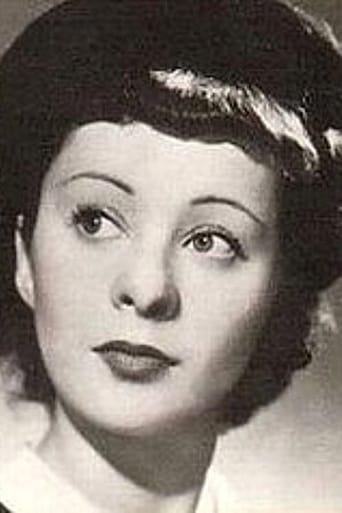 Image of Denise Bataille