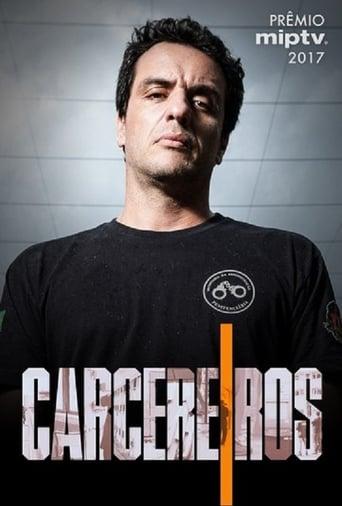 Carcereiros (S02E02)