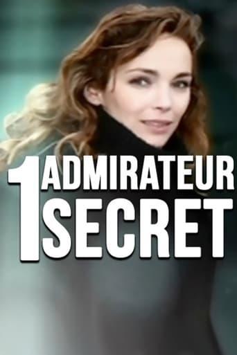 Poster of Un admirateur secret