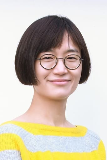 Image of Choi Hee-jin