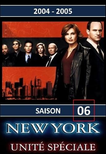 Saison 6 (2004)