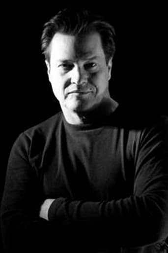 Image of Pedro Mari Sánchez
