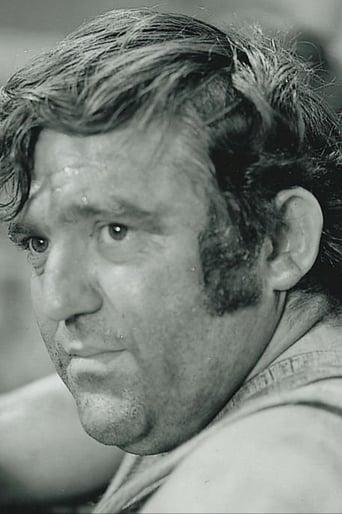 Image of Günter Schubert