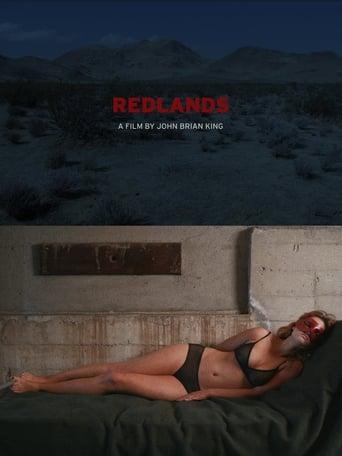 Poster of Redlands