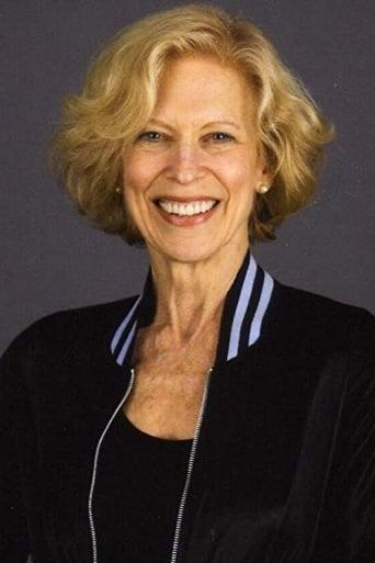 Image of Cynthia Adler