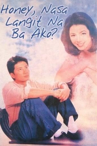 Poster of Honey, Nasa Langit na ba Ako?