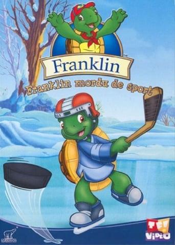 Franklin : Franklin mordu de sport