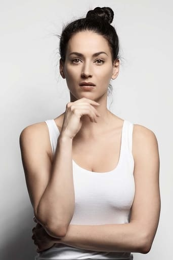 Image of Ripli Zsuzsanna