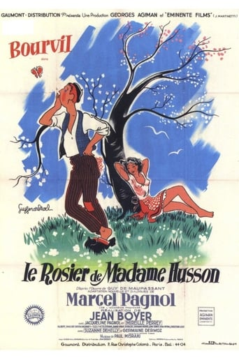 Poster of The Prize