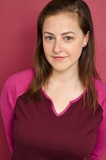 Laura Kranz