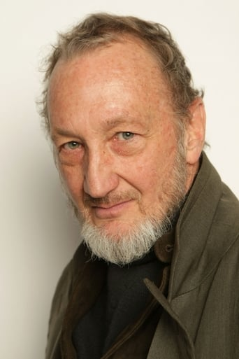 Image of Robert Englund