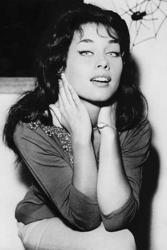 Image of Vera Tschechowa