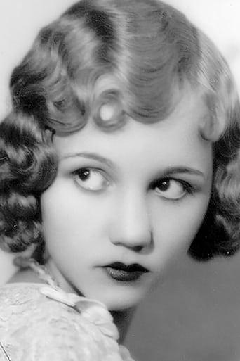 Image of Mary Kornman
