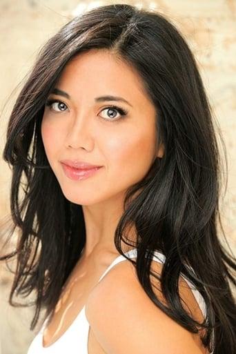 Image of Teresa Navarro