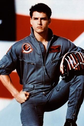 Poster of Top Gun: Maverick