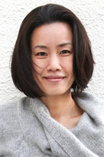 Image of Makiko Watanabe