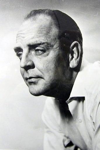 Image of William Inge