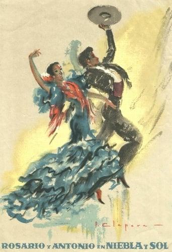 Poster of Niebla y sol