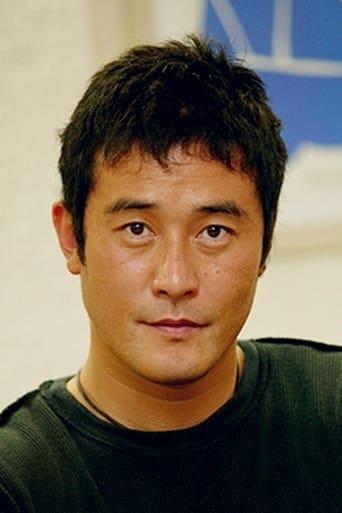 Image of Choi Min-soo
