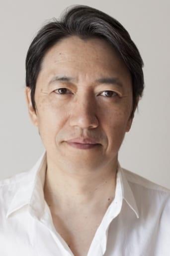 Image of Yûya Takayama