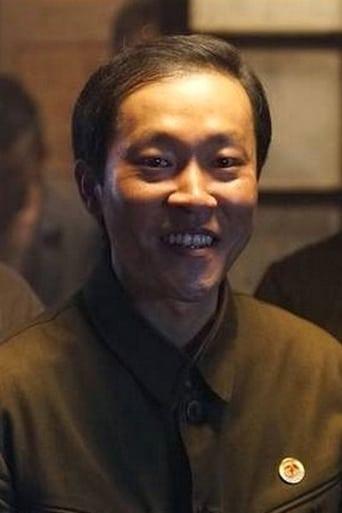 Image of Kim Jung-hui