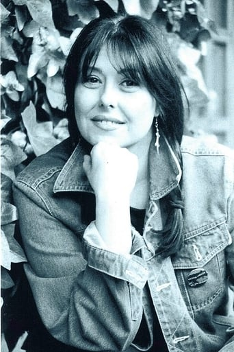 Image of Violeta Cela