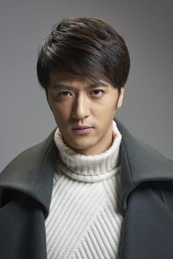 Image of Yao Yichen