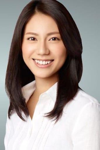 Image of Nao Matsushita