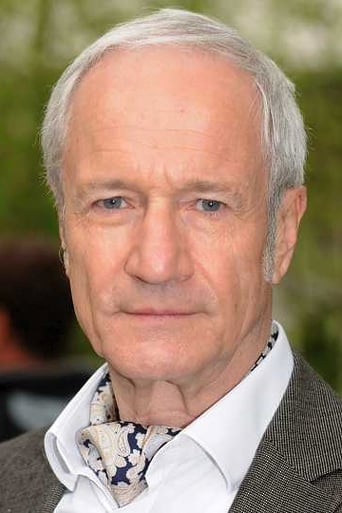 Image of Hans-Jörg Assmann