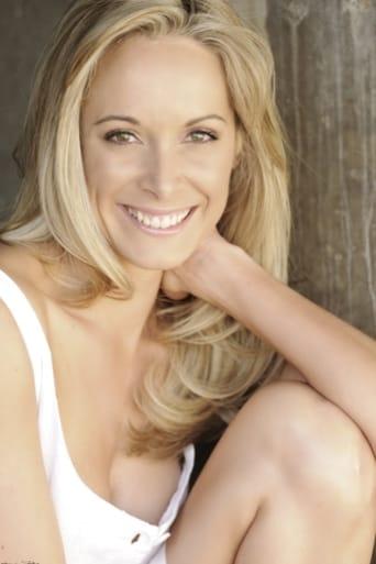 Image of Vanessa Haywood