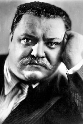 Image of Heinrich George