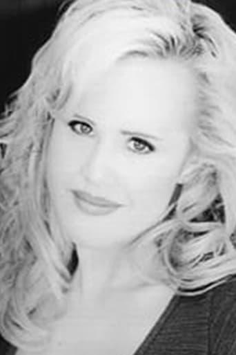 Image of Yvette McClendon