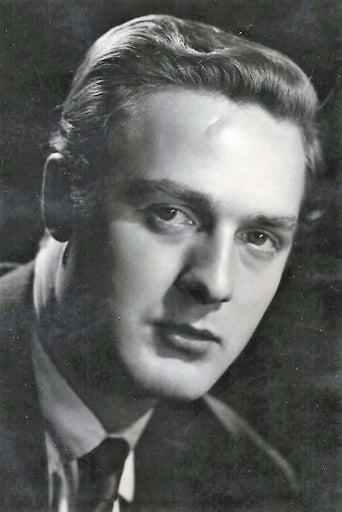 Image of Mario Berriatúa