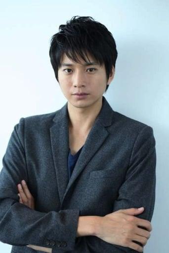 Image of Osamu Mukai
