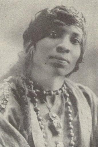 Image of Madame Sul-Te-Wan