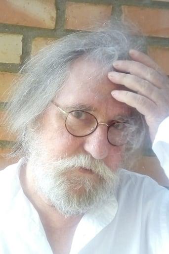 Image of Abel Vitón