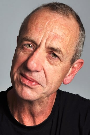 Image of Arthur Smith