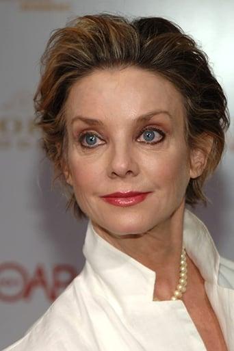 Image of Judith Chapman