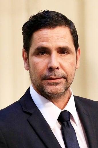 Image of Juan Falcón