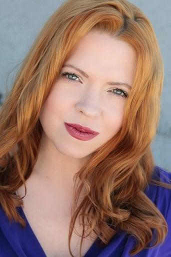Image of Lisa Zebrowski