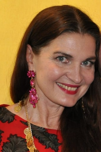 Image of Iwona Katarzyna Pawlak