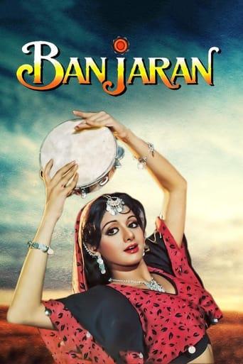 Poster of Banjaran